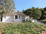 3554 Laurelvale Drive - Photo 1