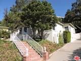 3554 Laurelvale Drive - Photo 2