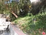 3554 Laurelvale Drive - Photo 36