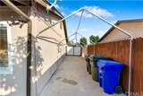 8002 Ramona Avenue - Photo 26
