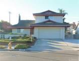 6972 Laurelhurst Drive - Photo 1