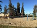 6972 Laurelhurst Drive - Photo 2