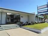 14603 Whittier Boulevard - Photo 1