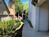 31588 Canyon View Drive - Photo 2
