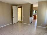 31588 Canyon View Drive - Photo 13