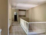 31588 Canyon View Drive - Photo 15