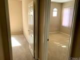 31588 Canyon View Drive - Photo 22