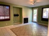 31588 Canyon View Drive - Photo 23