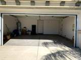 31588 Canyon View Drive - Photo 30