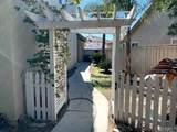 31588 Canyon View Drive - Photo 31