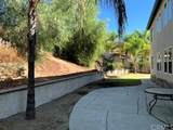 31588 Canyon View Drive - Photo 33
