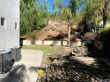 31588 Canyon View Drive - Photo 37