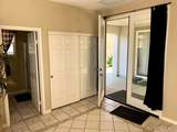 31588 Canyon View Drive - Photo 46