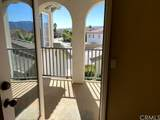 31588 Canyon View Drive - Photo 7