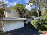3601 Woodcliff Road - Photo 1