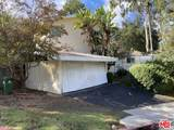 3601 Woodcliff Road - Photo 43