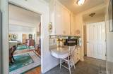 5221 El Roble Street - Photo 13