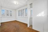 212 Vendome Street - Photo 21
