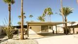 38141 Desert Greens Drive - Photo 13
