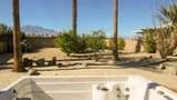 38141 Desert Greens Drive - Photo 16