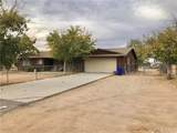 22158 Ramona Avenue - Photo 3