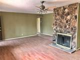 22158 Ramona Avenue - Photo 5