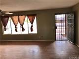22158 Ramona Avenue - Photo 9