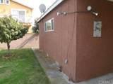 1109 Jay Street - Photo 4