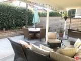 4850 Amalfi Way - Photo 9