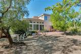 18296 Hollowtree Lane - Photo 42