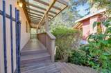 537 Riverview Drive - Photo 4