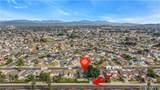 14862 San Ardo Drive - Photo 14