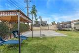 14862 San Ardo Drive - Photo 15