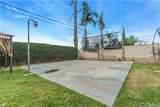 14862 San Ardo Drive - Photo 16