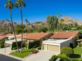 49838 Coachella Drive - Photo 23