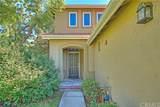 1570 La Quinta Drive - Photo 4