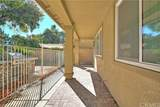 1570 La Quinta Drive - Photo 43
