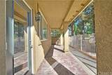 1570 La Quinta Drive - Photo 44