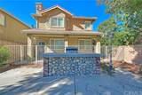 1570 La Quinta Drive - Photo 45