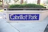 1200 Cabrillo Park Drive - Photo 2