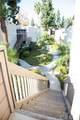 1200 Cabrillo Park Drive - Photo 12