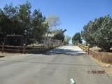 7854 Oak Hills Road - Photo 2