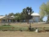 7854 Oak Hills Road - Photo 3