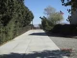7854 Oak Hills Road - Photo 39