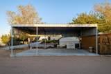 7854 Oak Hills Road - Photo 71