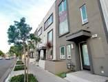 5124 Melrose Avenue - Photo 1