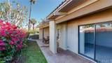 1150 Palm Canyon Drive - Photo 28