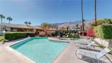 1150 Palm Canyon Drive - Photo 31