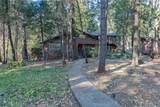 6586 Oak Park Drive - Photo 1