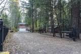 6586 Oak Park Drive - Photo 60